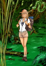Explorateur1