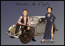 C1_Bonnie and Clyde1_LP1