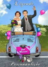 C3_Just Married_LP