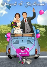 C3_Just Married_PP