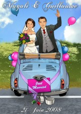 C3_Just Married_DP
