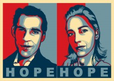 PO_Pop-Obama-CVO_LP1